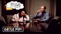 LE PIPI - The Jeff Lewis Comedy Hour 2x08 _ VOST
