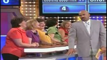 family feud steve harvey funny moments 2015