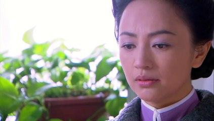寒冬 第14集 Han Dong Ep14