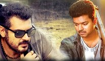 Vijay 59th movie like Ajith's Yennai Arindhaal Style! - 123 Cine news - Tamil Cinema News