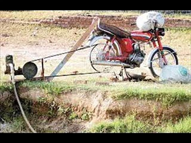 Very Very funny Pakistani bike clips Online - Video Dailymotion - Video Dailymotion