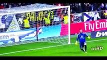 Cristiano Ronaldo Best Skills Ever and CR7   Goals, Assists, Skill , Dribbling HD ☀ ✤ Football News