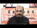 Dr  Zubair Ahmed Shaikh Events CC Fast Comments