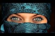 Arabic & Oriental House Mix #03 - By drinib