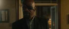 Marvel's THE AVENGERS: Age of Ultron - TV Spot 3 [VO|HD] (Avengers : L'ère d'Ultron)
