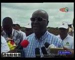 Télé-Congo : Journal du 03 avril 2015 -  Partie 2
