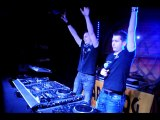 DJ THT & Ced Tecknoboy - Live