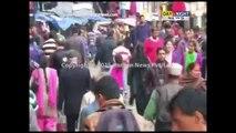With J&K flood-hit, tourist rush headed for Himachal Pradesh