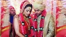 Suresh Raina MARRIES Priyanka Chaudhary   Check Out