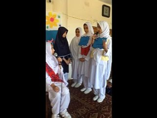 Arabic Event of HFS