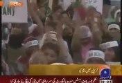 MQM Leaders using cheap language against PTI Leader Imran Khan