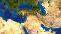 Des livres antiques sauvés des mains de l'Etat islamique en Irak