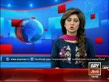 Zarb-e-Azb enters final phase