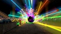 Gmod Sandbox Funny Moments - Banana Bus Dance, Boxing Arena, Yoshi Player Model (Garry's Mod) Vanos