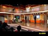 Die Anstalt - The Troika in Greece (greek subs) 3 4 2015