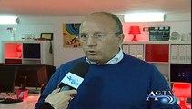 il punto di giuseppe di rosa candidato a sindaco di agrigento News AgrigentoTV