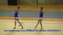 20150322-LA-LONDE-DUO-benjamines-BONNIER-VERGNEAULT