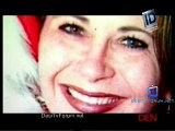 Disappeared 4th April 2015 Video Watch Online pt2