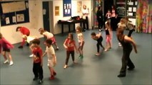 Funny kids dancing compilation! -baby dance videobaby dancing videos-fantastic baby dance competition-Baby Dance...!!!! Very Funny-Funny kids Babies Dance