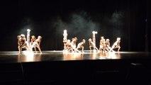 L'OPS danse fait le show au Marais