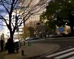 Hiroshima, il culo di mia moglie