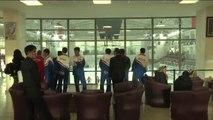 Dünya Erkekler Buz Hokeyi Şampiyonası