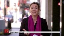 États-Unis : les séries diffusées en accéléré pour rajouter de la publicité