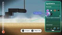 Littlebigplanet PSP how to make water LBP