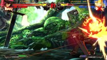 Guilty Gear Xrd -SIGN- DEMO_20141129170646