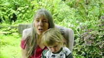Sharing Lives- Intentional Permaculture Community