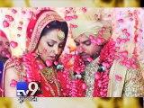 Suresh Raina ties knot with childhood friend Priyanka Chaudhary - Tv9 Gujarati