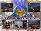 PIROPOS EN QHESWA PARA ENAMORAR A UNA WARMI (MUJER) PERUANA ~ Vocabulario Quechua TV (Qosqo)