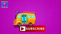 Birthday Songs - Birthday Songs - Happy Birthday Song - video