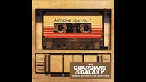 Rupert Holmes - Escape The Piña Colada Song (Guardians of The Galaxy Soundtrack)