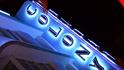 Louisiana-Bahamas-Florida 2014, jour 8: DCL (fin) + Miami