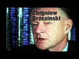 Zbigniew Brzezinski gets a tough question from 911 truther