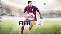 FIFA 15 Download - FIFA 15 Crack - FIFA 15 Download -No Survey