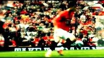 Cristiano Ronaldo-Best Skills and Goals of Manchester United 2005-2009/HD 1080i