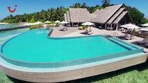 Baros Maldives Nord-Male-Atoll, Malediven