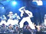 P.Diddy Usher Ginuwine  Busta  Pharrel