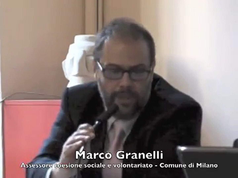 Workshop sul Censimento del non profit - Comune di Milano sostiene Censimento