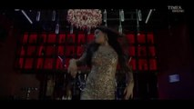 Bottoms Up HD Video Song Teaser 3 [2015] Mika Singh, Dilbagh Singh