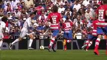 Real Madrid: Cristiano Ronaldo igualó este récord de Lionel Messi
