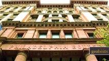 Top Philadelphia Attractions - Philadelphia Travel Guide Video