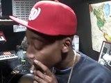 Wiz Khalifa- ATL Freestyle