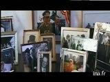 Une mort de style colonial - l'assassinat de Patrice Lumumba - Archive INA