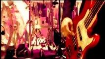 Muse - Supermassive Black Hole live