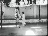 Footage - Gandhi - 1930 April, #02