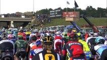 Tour de Flandes - Kristoff muestra su autoridad