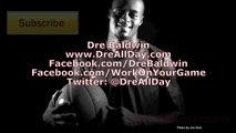 Dre Baldwin: Around Back Dunks | Streetball Scoring Moves Mixtape